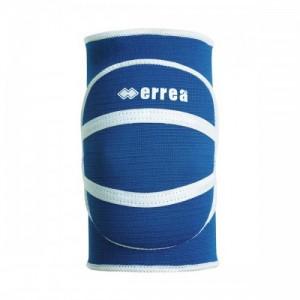 ATENA ROYAL-500x500