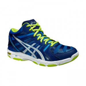Asics gel BEYOND 4 MT - Man
