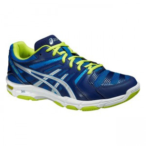 Asics gel BEYOND 4 - Man