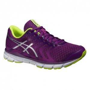 Asics gel XALION 3 - Woman