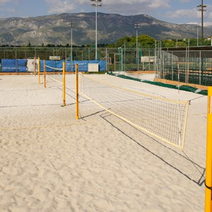 Beach_volleyball_court