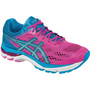 asics_gel-pursue_2_womens_performance_shoes_t5d5n.3567_pink_glow-aqua-turq
