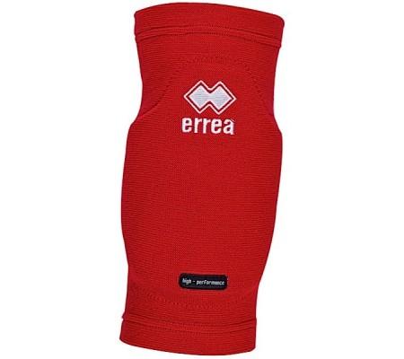 errea-tokio-kniebeschermer-t1410-02_2