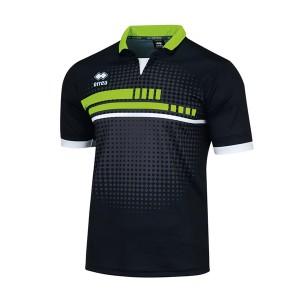 0048135_errea-robert-adult-ls-football-shirt
