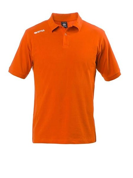 bed1245b7a83 Polo Errea Team colours – Volleystore