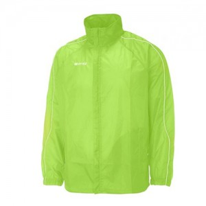Images-Training-Wear-Errea-Errea-RainJackets-Errea-Basic-Jacket-Green-Fluo