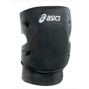 asics-volley-ginocchiera-game