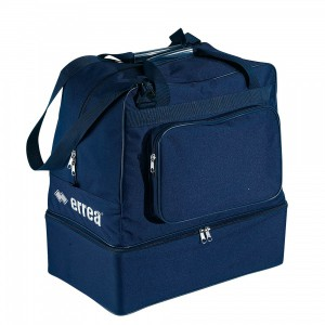 errea-basic-media-players-bag