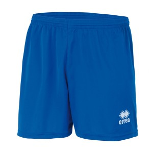errea-new-skin-shorts-blue-5574-p