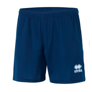 errea-new-skin-shorts-navy-5583-p