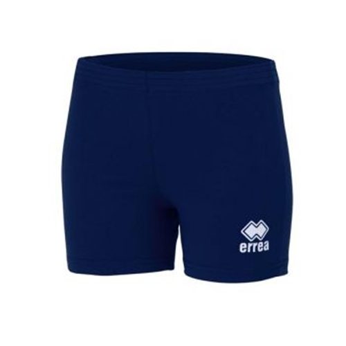 errea-short-volleyball-navy