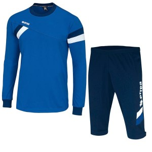 first-training-set-blue