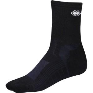 noski-errea-skip-socks_2 (1)