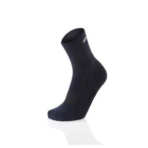 skip-erre-sock