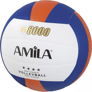 41741-volley-ball