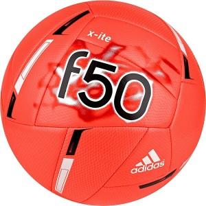 adidas-f50-x-ite-p_33065951f