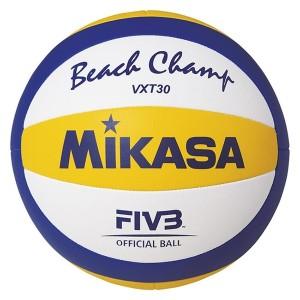 41821-mpala-volley-mikasa-vxt30-1