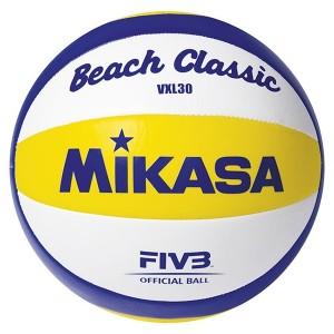 41822-volley-paralias-vxl30-mikasa
