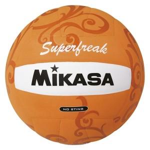 41824-mpala-beach-volley-mikasa-VSV-SF-0