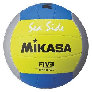 41825-beach-volleyball-mikasa-fxs-sd