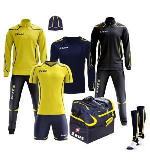 medbox-fauno-navy-yellow
