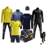 medbox-fauno-navy-yellow_8_pezzi