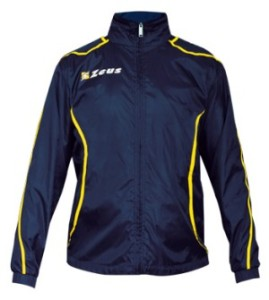 MEDk-way-fauno-con-zip-blu-giallo