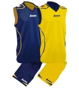MEDkit-basket-fauno-blu-giallo