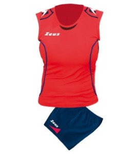MEDkit-volley-donna-fauno-blu-rosso