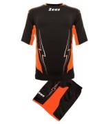 MEDkit-volley-uomo-tuono-arancio