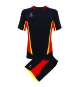MEDkit-volley-uomo-tuono-nero-rosso-giallo