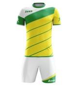 medkit_lybra_uomo_bianco-verde-giallo