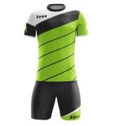 medkit_lybra_uomo_verde_fluo-nero-bianco
