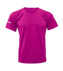 MEDt-shirt-basic-m-c-fucsia