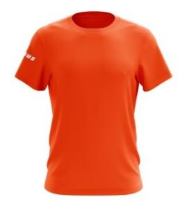 medt-shirt_basic_arancio_fluo_mc