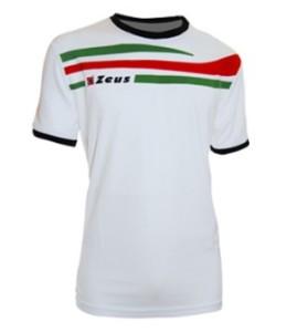 MEDt-shirt_itaca_bianca_copia