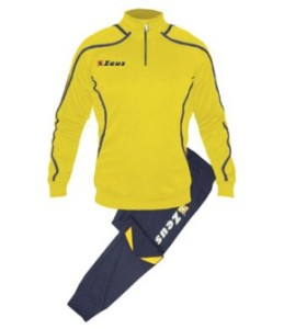 MEDtuta_training_fauno_blu-giallo