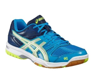 asics-gel-rocket-7-bg-b405n-4396-4