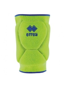 epigonatides-errea-sport-volley-kneepads-600x800