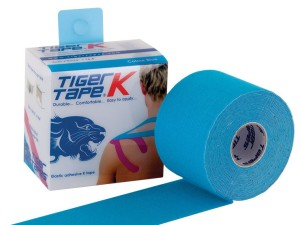 tiger_kinesiotape_blue