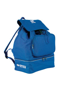errea_mercury_bag_royal