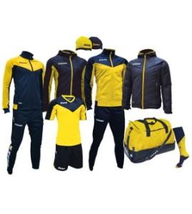 medbox_ulysse_blu-giallo