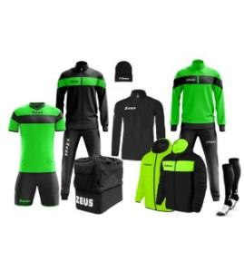 medbox_apollo_verde_fluo-nero