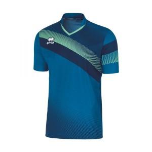athens-blue-green-600x600