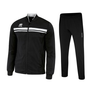 errea-gerome-tracksuit-black-white