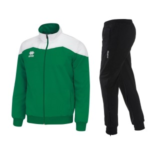 errea-griffin-tracksuit-green-white-black