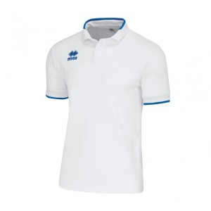 errea-praga-short-sleeve-shirt-1