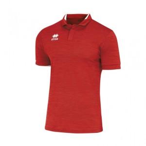 errea-praga-short-sleeve-shirt-5