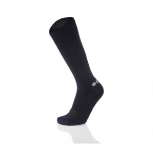 errea-socks-active-navy-black