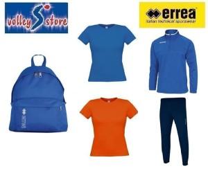 errea-box-academy-blue